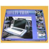 Accesoriu Auto - Masa multifunctionala auto Multi Tray
