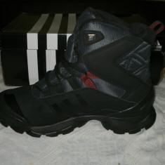 Adidasi barbati - Adidas ghete de iarna