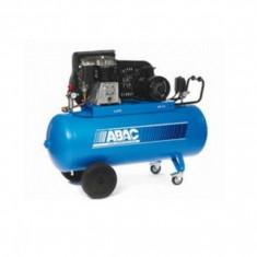Compresor electric - Compresor de aer Abac B6000/270 FT