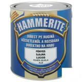 Email HAMMERITE LUCIOS maro inchis - 0.75 L