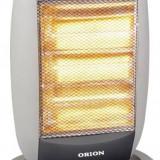 Orion Sistem de încălzire Orion OHH 120