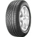 Anvelope Iarna Pirelli 225/55/R17 W210 S2 R-F