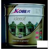 Ideea email bej Kober - 0.75 L