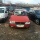 Dacia Super Nova