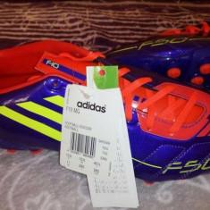 Ghete Fotbal Adidas F10 Originale