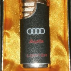 Bricheta pentru tigara diverse modele personalizate embleme masini