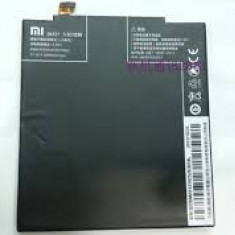 Acumulator Xiaomi mi3 mi 3 cod BM31 capacitate 3050 mah baterie originala, Li-ion
