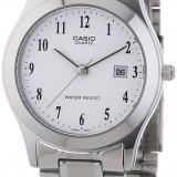 Ceas original Casio CLASIC MTP-1141PA-7B