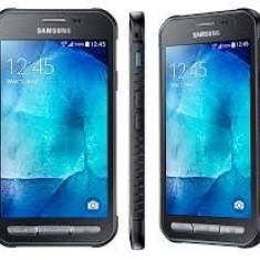 Decodare telefon - DECODARE SAMSUNG XCOVER 3