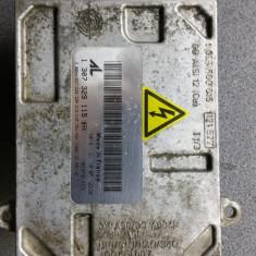 Balast xenon original de fabrica AL Bosch 1 307 329 115