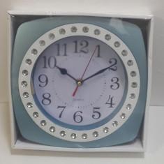 Ceas de perete - Ceas de masa / perete design nou Model 011