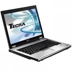 Laptop SH Toshiba Tecra M9 Core 2 Duo T7500 - Laptop Toshiba