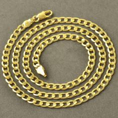 Lantisor aur, Barbati - Lantisor unisex 9k argint tibetan, modern calitate exceptionala