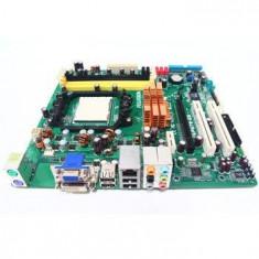 Placa de Baza - Placi de baza socket AM2 Pegatron APM78 GS