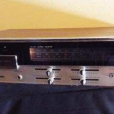 Amplificator audio - Amplituner vintage SOUNDESIGN 4456 D