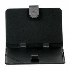 Husa tableta 7