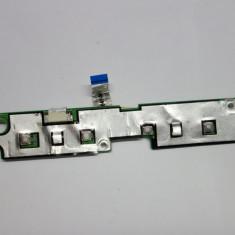 Modul pornire Fujitsu Siemens laptop Fujitsu Amilo M1425 ORIGINAL! Fotografii reale!