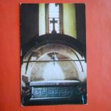 HOPCT 7996  MANASTIREA PUTNA -MORMANTUL  STEFAN-JUD SUCEAVA  -RPR[NECIRCULATA]