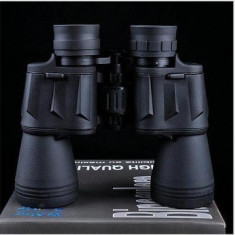 Binoclu vanatoare - Binoclu profesional rezistent la apa 8x40 Canon