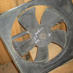 Ventilator racire daewoo espero / cielo - Electroventilator auto, ESPERO (KLEJ) - [1991 - 1999]