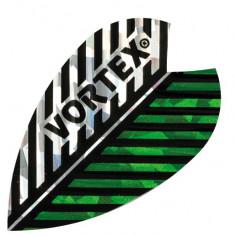 Sageti darts - Aripioare Vortex 9012