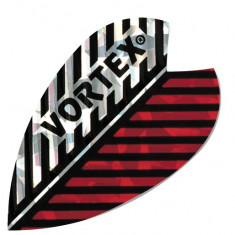 Sageti darts - Aripioare Vortex 9010