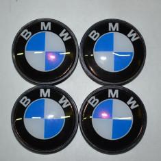 Capace janta - Capace jante aliaj BMW