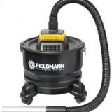 Aspiratoare fara Sac - Fieldmann Aspirator multifuncţional Fieldmann FDU 2001-E