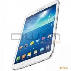 Samsung Tableta Samsung Galaxy Tab 3 Neo SM-T111 3G White