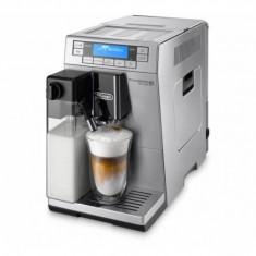 Espressor automat - Expresor cafea DeLonghi ETAM 36.365.M