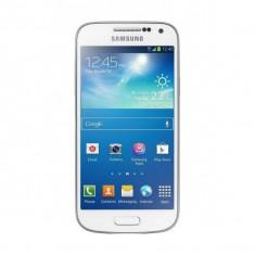 Telefon mobil Samsung Galaxy S4 Mini - Samsung i9195i Galaxy S4 Mini 8GB LTE White