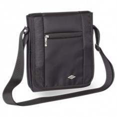 WEDO Business Messenger Bag in for tablets up to 10.5