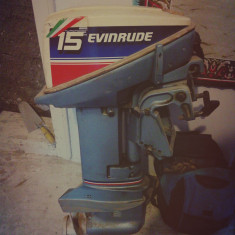Motor barca - Motor de barca