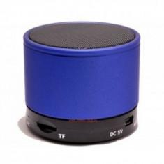 Boxa bluetooth Beatbox cu MP3 player - Boxa portabila Samsung, Conectivitate bluetooth: 1