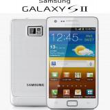 Decodare SAMSUNG Galaxy S2 i9100 i9105 gt-i9100 gt-i9105 SIM Unlock - Decodare telefon, Garantie