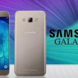 Decodare SAMSUNG Galaxy A8 a800 a8000 sm-a800 sm-a8000 SIM Unlock - Decodare telefon, Garantie