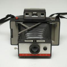 Polaroid Landcamera 220 - Aparat Foto cu Film Polaroid