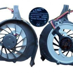 Cooler laptop Toshiba Satellite L655