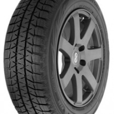 Anvelope iarna - Cauciucuri de iarna Bridgestone Blizzak WS80 ( 185/55 R15 86T )