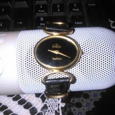 Ceas de mana - Ceas de aur 18 carate