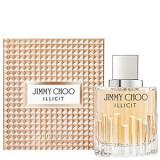 Jimmy Choo Illicit EDP 40 ml pentru femei - Parfum femeie Jimmy Choo, Apa de parfum