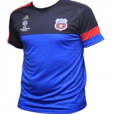 Tricou NIKE Steaua - Tricou barbati Nike, Poliester