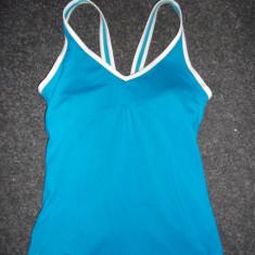 Maieu/Bustiera fitness Nike Dri-Fit, S