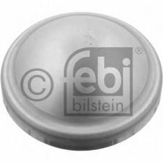 Capac de protectie, butuc roata FORD FIESTA Mk III 1.1 - FEBI BILSTEIN 29854