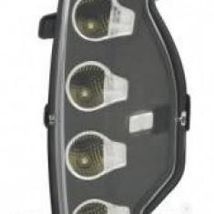 Lumini de zi CITROËN DS3 1.6 Racing - TYC 12-0108-00-2 - DRL