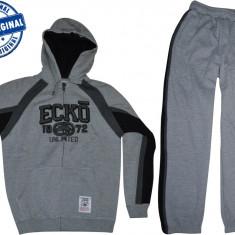 Trening copii Ecko Core - trening original - treninguri copii, Unisex