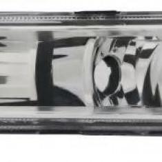 Lumini de zi VW PASSAT 1.4 TSI - TYC 19-11045-01-2 - DRL