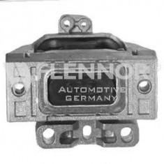 Suport motor VW GOLF Mk IV 1.4 16V - FLENNOR FL4277-J - Suporti moto auto