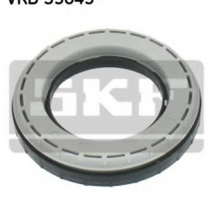 Rulment sarcina amortizor OPEL ASTRA J Sports Tourer 1.4 - SKF VKD 35045 - Rulment amortizor