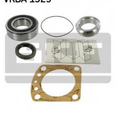 Set rulment roata LADA NIVA 1600 - SKF VKBA 1325 - Rulmenti auto